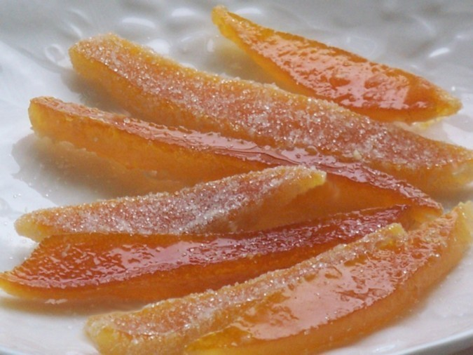 candied-orange-peel-1a.jpg