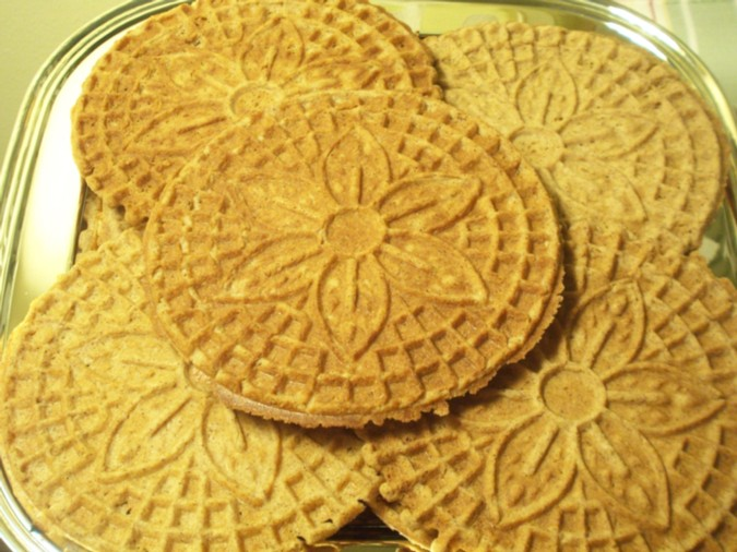 cinnamon-wafers-1.jpg