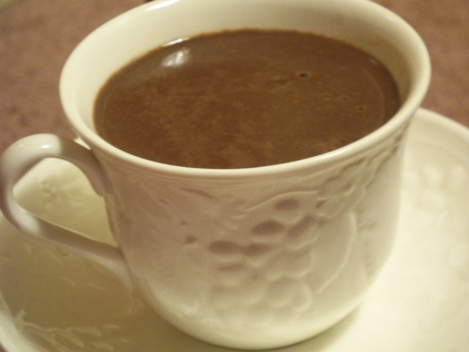 ewings-cocoa.jpg